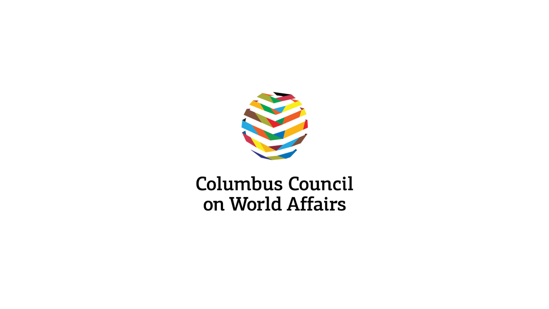 Columbus Council on Word Affairs